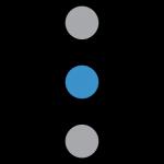 cuadro de mandos