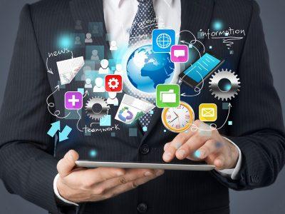 Competencias digitales: alfabetización vs transformación digital