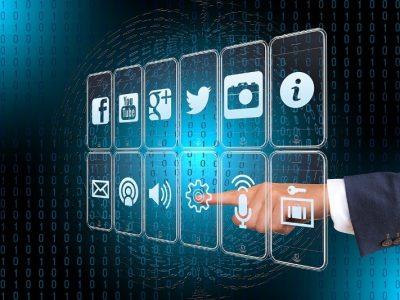 La transformación digital: tendencias y realidades